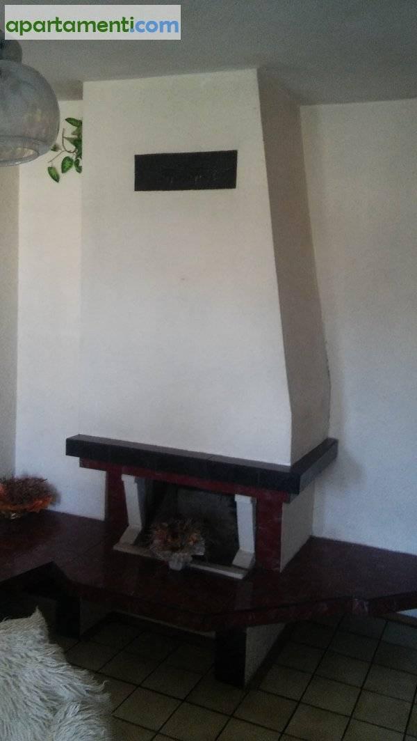 Тристаен апартамент, София област, гр. Етрополе 3