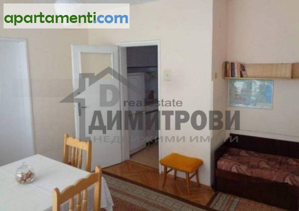 Четиристаен апартамент Варна Червен Площад 4