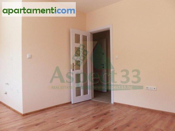 Тристаен апартамент, Варна, Център 4