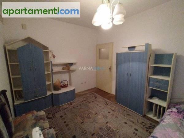 Четиристаен апартамент Варна Център 4