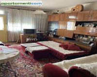 Многостаен апартамент, Велико Търново област, гр.Павликени