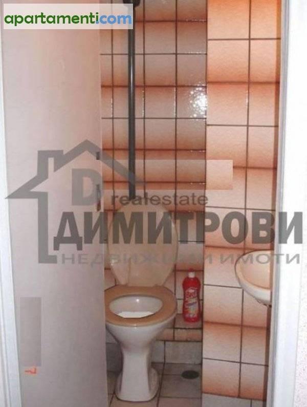 Четиристаен апартамент Варна Окръжна Болница 7