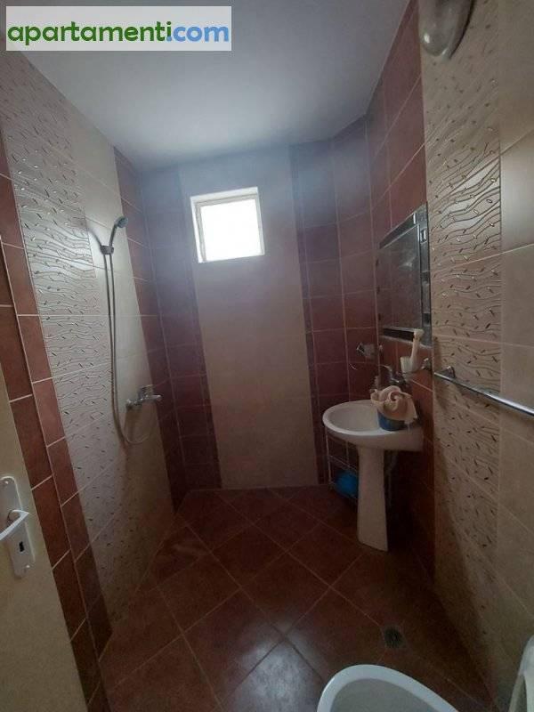 Четиристаен апартамент, Пловдив, Център 11