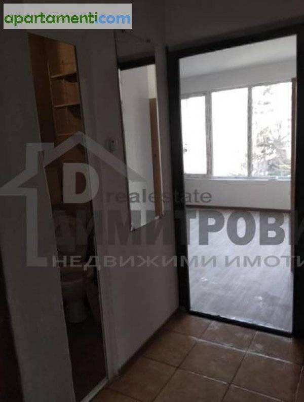 Двустаен апартамент Варна Младост 2 5