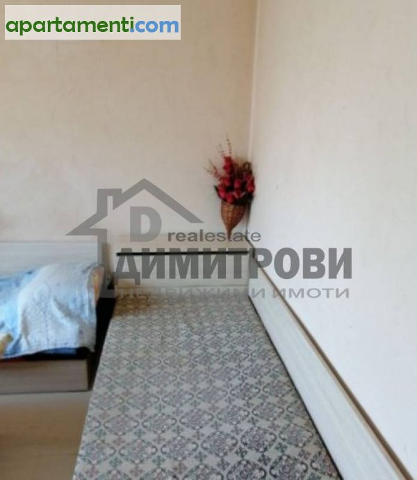 Тристаен апартамент Варна Младост 2 2