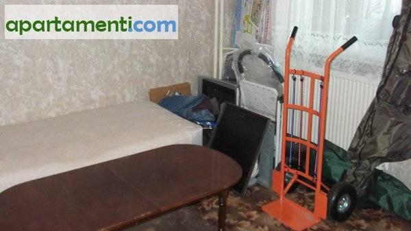 Тристаен апартамент, София, Левски Г 6