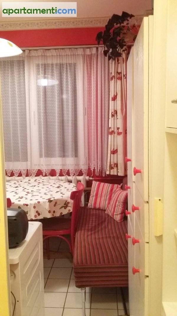 Двустаен апартамент, София, Люлин 7 4