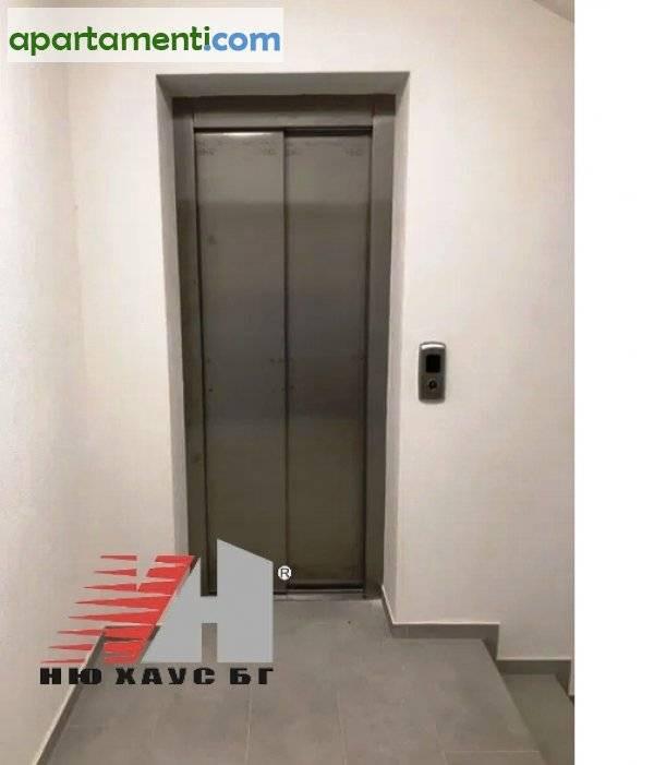 Двустаен апартамент, Варна, Възраждане 3 7