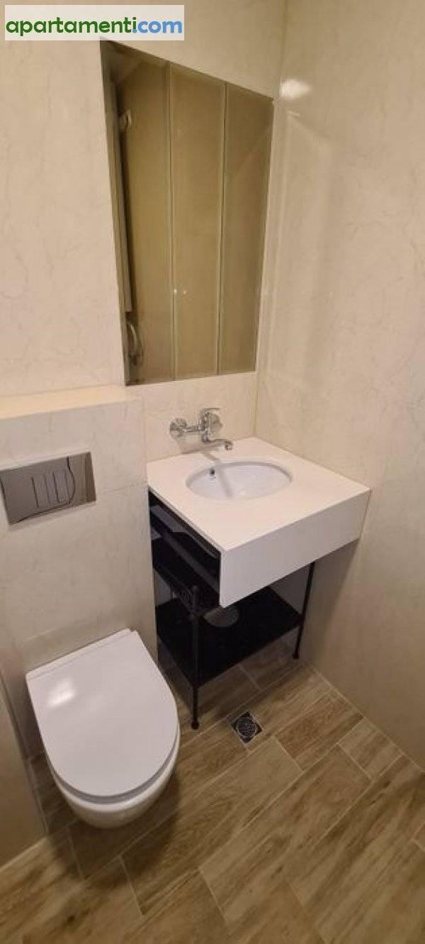 Двустаен апартамент, Пловдив, Кършияка 8