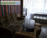 Четиристаен апартамент, Варна,