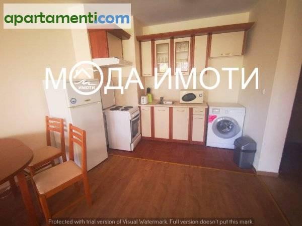 Двустаен апартамент, Бургас област, к.к.Елените 9