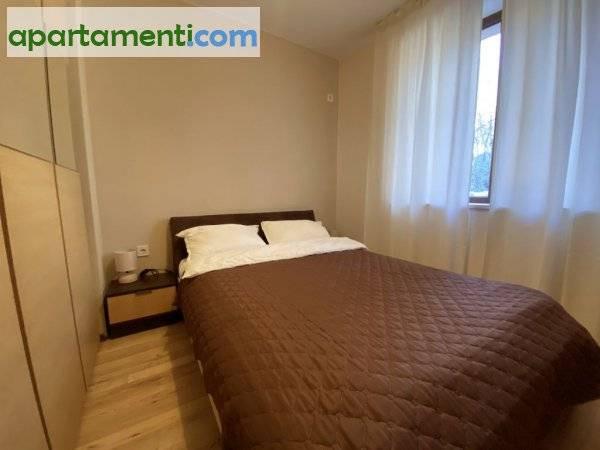 Двустаен апартамент, Плевен, Център 8