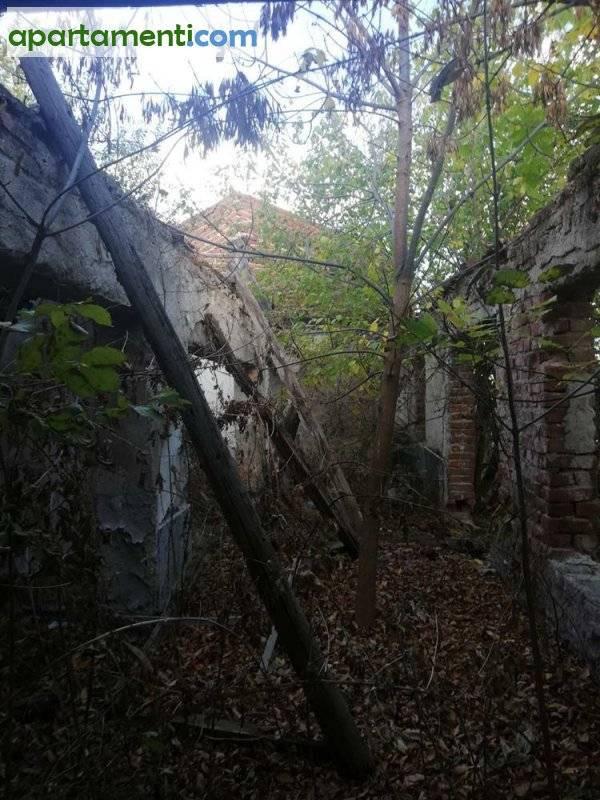 Склад, Пловдив област, гр.Съединение 3