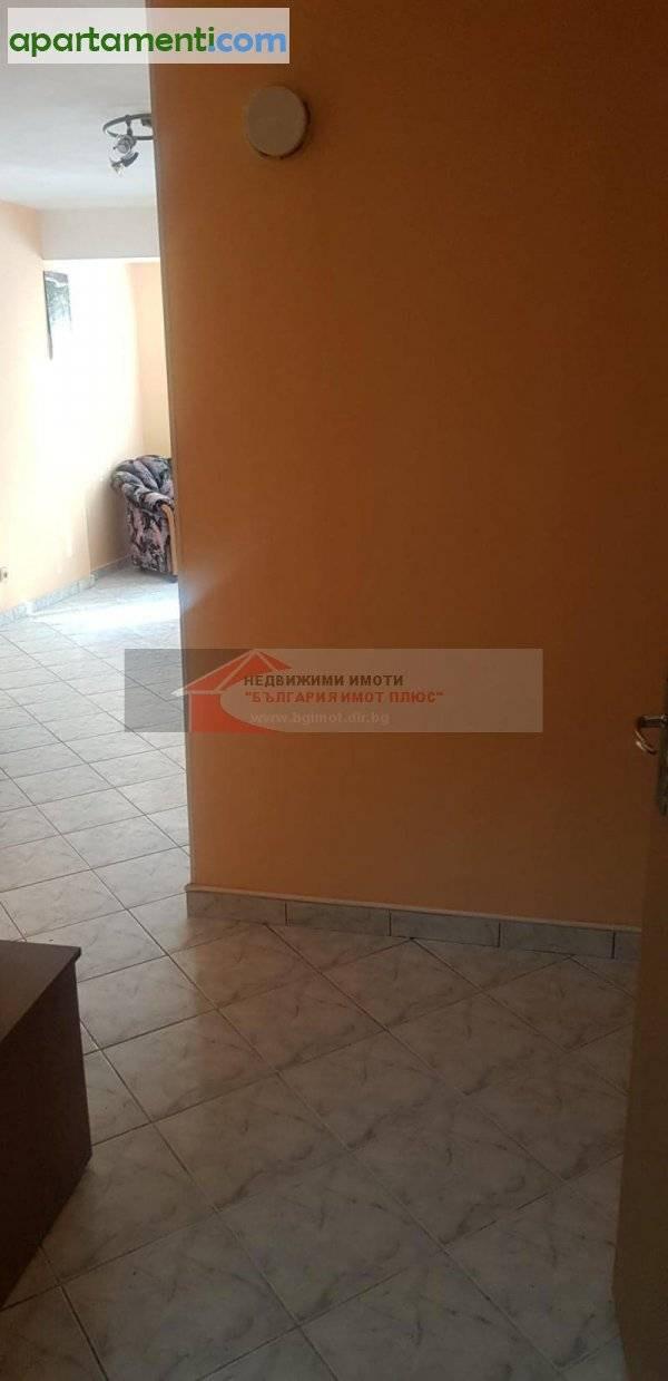 Едностаен апартамент, София, Център 1