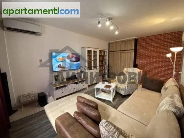 Тристаен апартамент Варна Възраждане 1 1
