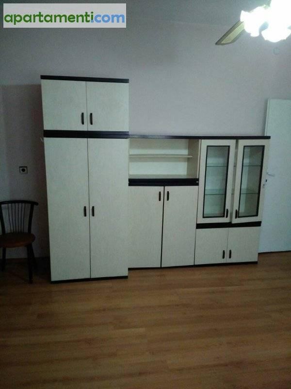 Двустаен апартамент, Пловдив, Мараша 10