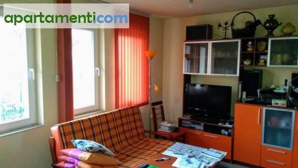 Многостаен апартамент, Плевен, Център 16