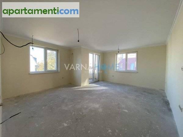 Двустаен апартамент Варна Център 5