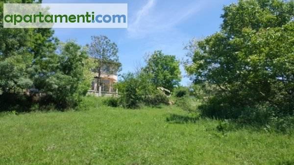 Къща, Варна област, с.Приселци 1
