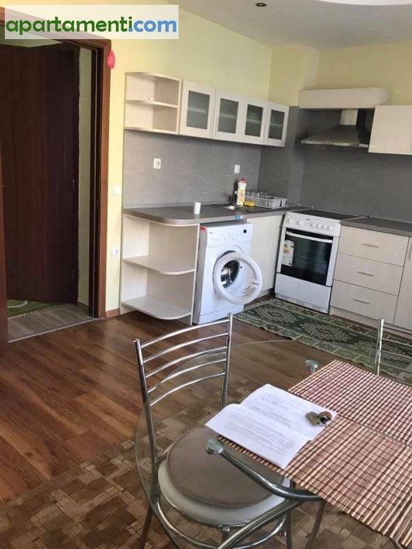 Двустаен апартамент, Варна, Колхозен Пазар 2