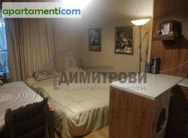 Многостаен апартамент Варна Зк Тракия 12