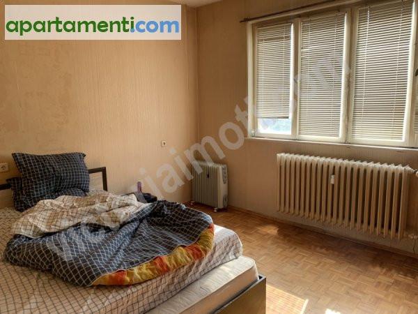 Четиристаен апартамент, Велико Търново, Център 5