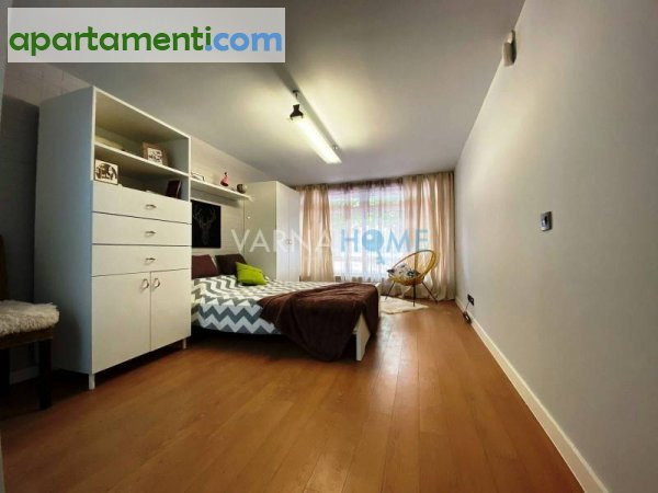 Тристаен апартамент Варна Окръжна Болница 7