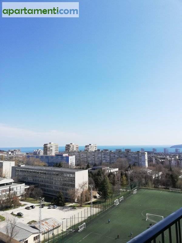 Двустаен апартамент, Варна, Левски 7