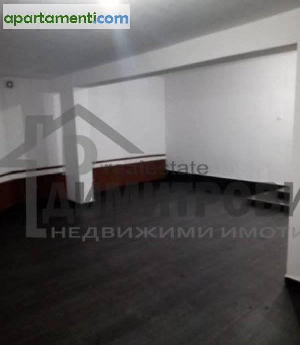Двустаен апартамент Варна Колхозен Пазар 11
