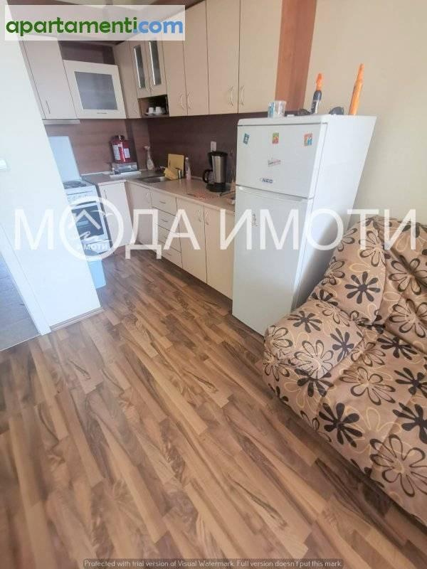 Двустаен апартамент, Бургас област, гр.Свети Влас 10