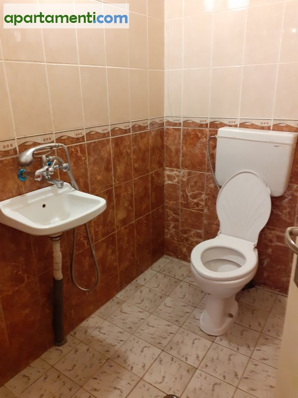 Едностаен апартамент, София, Гоце Делчев 3