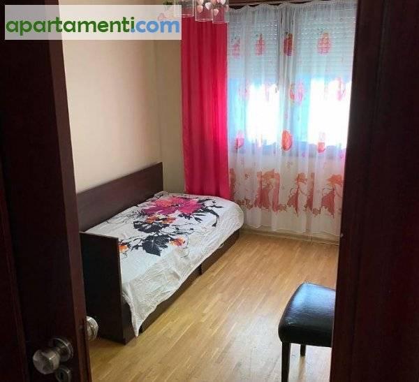 Тристаен апартамент, Пловдив, Въстанически 11