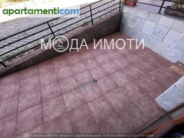Двустаен апартамент, Бургас област, с.Кошарица 7