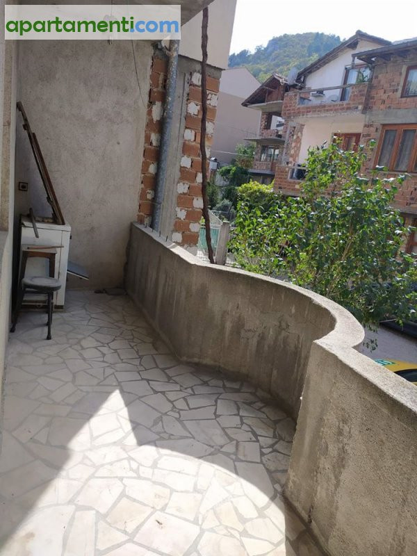 Къща, Пловдив област, гр.Асеновград 13
