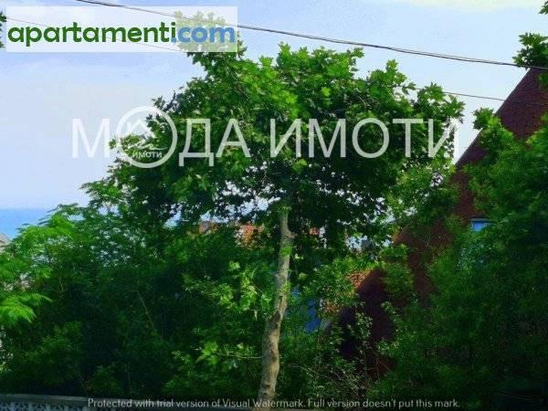 Двустаен апартамент, Бургас област, гр.Свети Влас 11