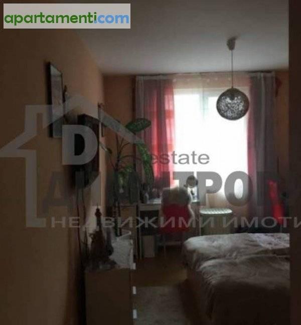 Двустаен апартамент Варна Виница 8