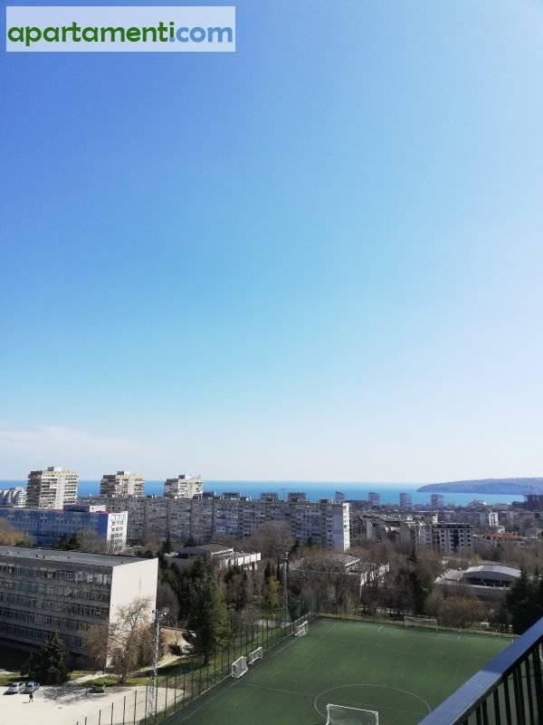 Двустаен апартамент, Варна, Левски 3