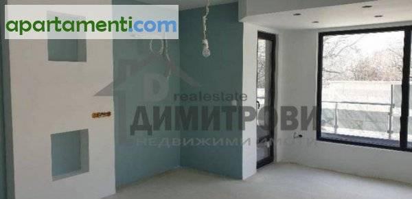 Едностаен апартамент Варна Възраждане 3 4