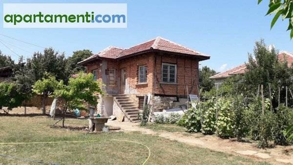 Къща, Велико Търново област, с.Вишовград 2