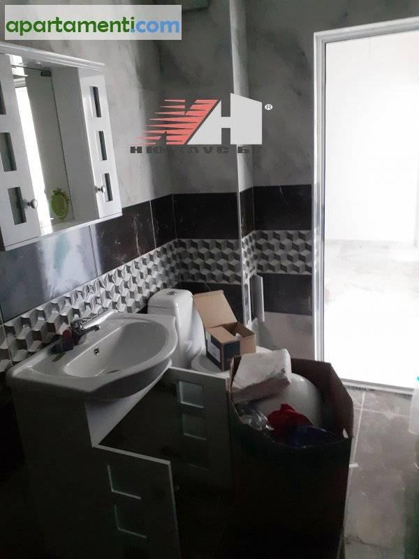 Двустаен апартамент, Варна, Виница 10