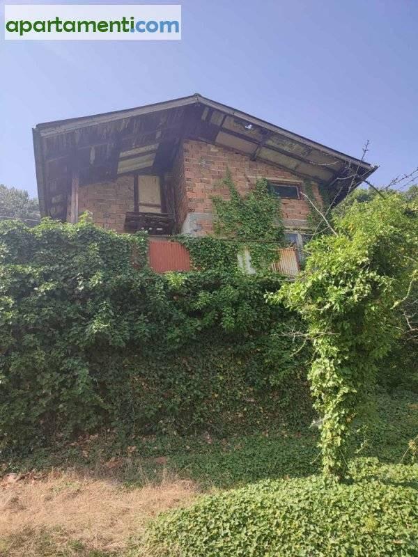 Къща, Пловдив област, с.Храбрино 12