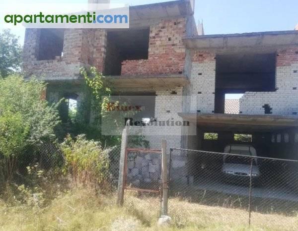 Къща, Пловдив област, с.Скутаре 3