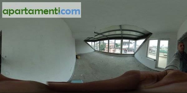 Двустаен апартамент, Пловдив, Център 24