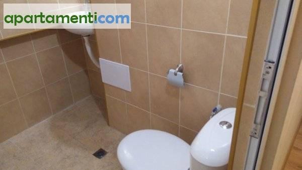 Едностаен апартамент, Пловдив, Гагарин 8