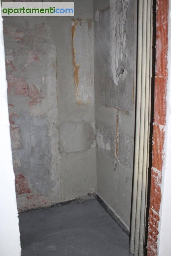 Едностаен апартамент, Плевен област, гр.Долни Дъбник 6