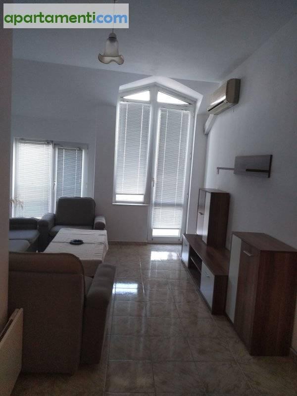 Тристаен апартамент, Варна, Гръцка махала 3