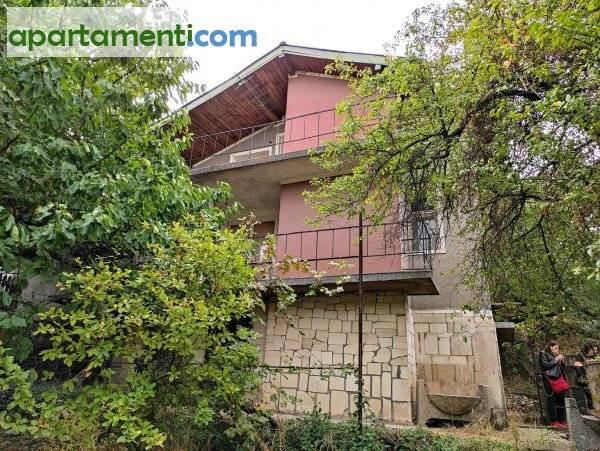 Къща, Пловдив област, с.Марково 4