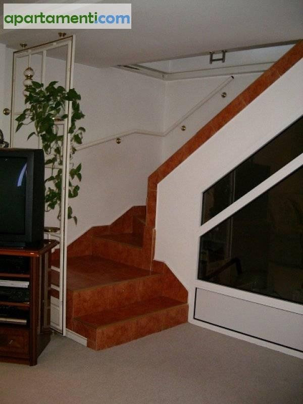 Многостаен апартамент, Бургас област, гр.Поморие 10