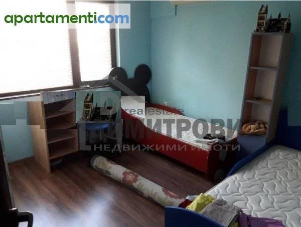 Четиристаен апартамент Варна Окръжна Болница 13
