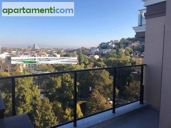 Тристаен апартамент, Пловдив, Младежки хълм 3